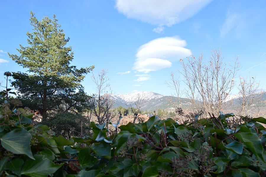 Casa-Rural-El-Balcon-de-Siete-Picos-jardin-2