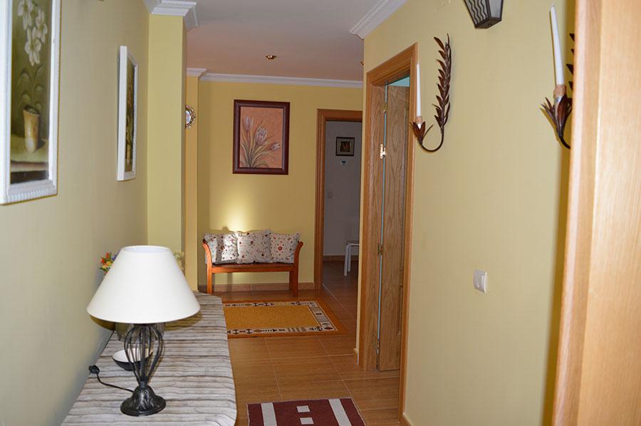 Casa-Rural-El-Balcon-de-Siete-Picos-recibidor-3
