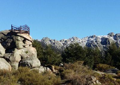 El-Balcón-de-Siete-Picos-Casa-Rural-fotos-de-Cercedilla-14