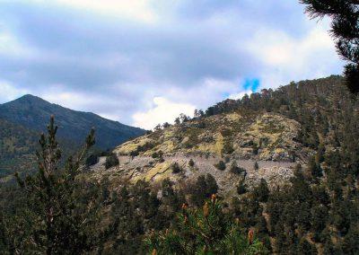 El-Balcón-de-Siete-Picos-Casa-Rural-fotos-de-Cercedilla-9