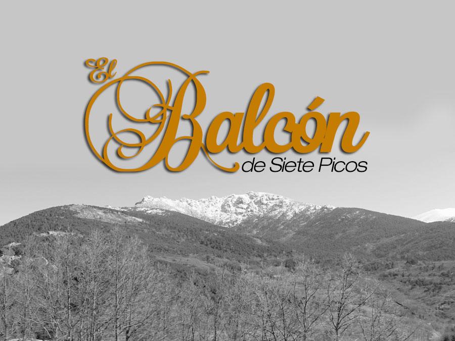 El-Balcón-de-Siete-Picos-corporativo