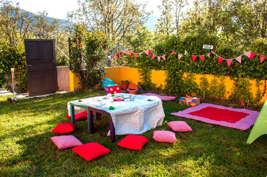 Casa-Rural-El-Balcon-de-Siete-Picos-jardin8