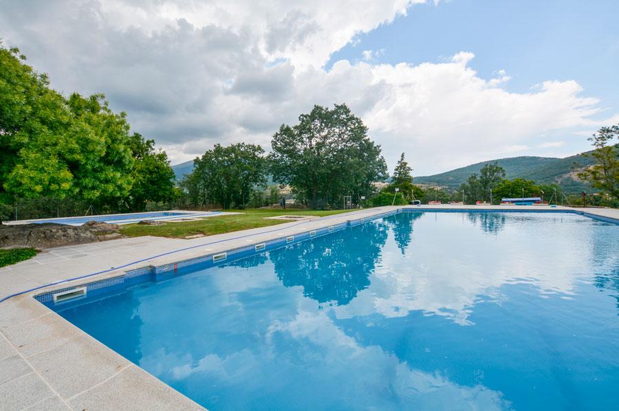 Casa-Rural-El-Balcon-de-Siete-Picos-jardin203