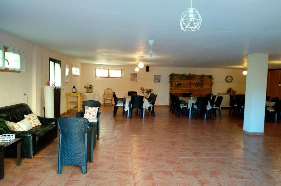 Casa-Rural-El-Balcon-de-Siete-Picos-jardin204