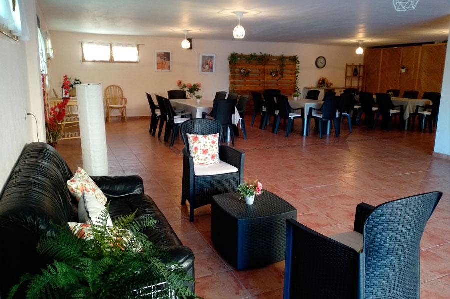 Casa-Rural-El-Balcon-de-Siete-Picos-jardin205